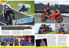 Motorbike_02-2021_16_motoGP_2021
