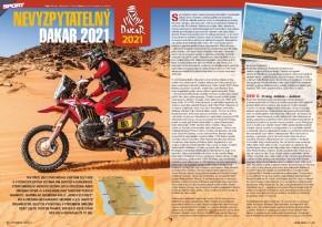 Motorbike_02-2021_18_Dakar_2021_den_po_dni