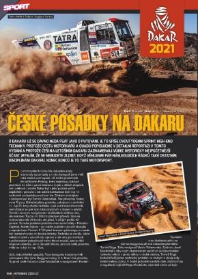 Motorbike_02-2021_19_Dakar_2021_ceske_posadky