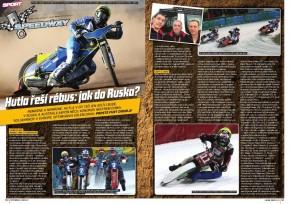 Motorbike_02-2021_20_speedway