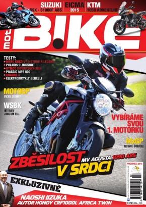 Motorbike_12-2015_titulka 12 2015