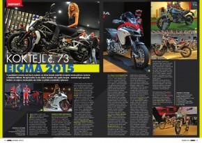 Motorbike_12-2015_Eicma 2015