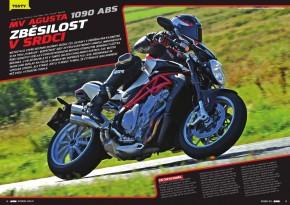 Motorbike_12-2015_MV Agusta 1090