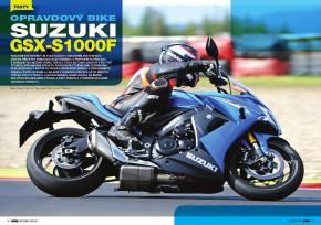 Motorbike_12-2015_Suzuki GSX S1000F