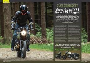 Motorbike_12-2015_moto guzzi