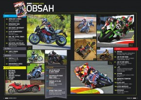Motorbike_12-2015_obsah Motorbike 12 2015