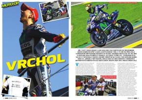 Motorbike_12-2015_Moto_GP_finale 2016