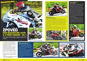Motorbike_12-2015_RR
