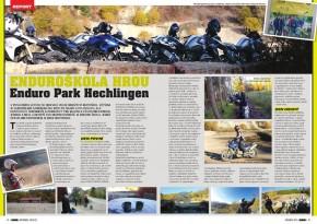 Motorbike_12-2015_enduro_park