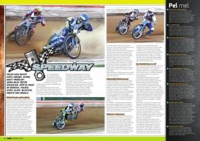 Motorbike_12-2015_speedway