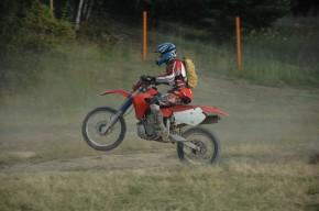 SNB_298