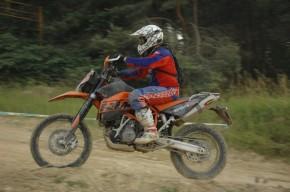 SNB_358