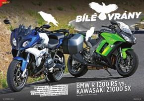 Motorbike_03-2016_22