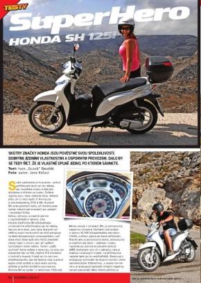 Motorbike_03-2016_27