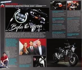 Motorbike_05-2018_13