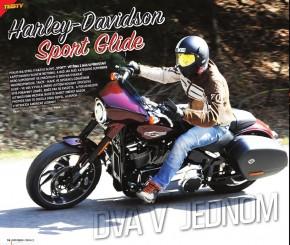 Motorbike_05-2018_19