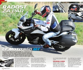 Motorbike_05-2018_23