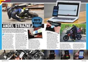 Motorbike_05-2018_35