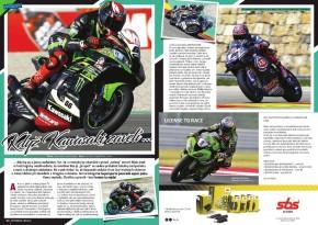 Motorbike_05-2018_41