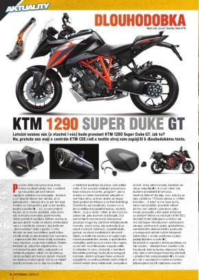 Motorbike_05-2018_15
