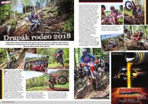 Motorbike_05-2018_53
