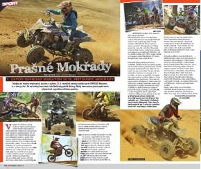 Motorbike_05-2018_54
