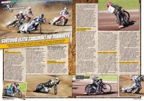 Motorbike_05-2018_55