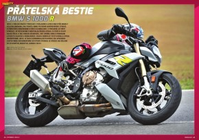 Motorbike_06-2021_06