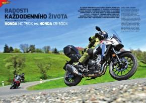Motorbike_06-2021_07