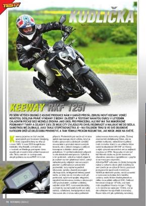Motorbike_06-2021_10