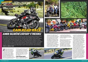 Motorbike_06-2021_15