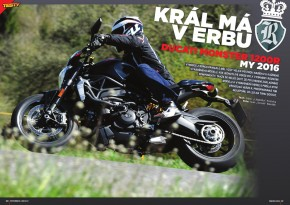 Motorbike_06-2016_11