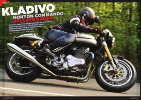 Motorbike_06-2016_19