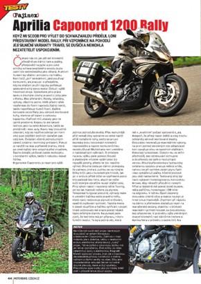 Motorbike_06-2016_23