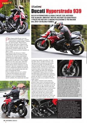 Motorbike_06-2016_25
