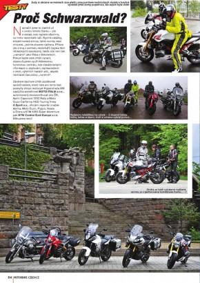 Motorbike_06-2016_28