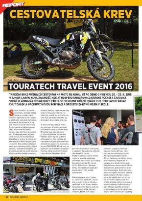 Motorbike_06-2016_32
