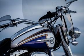 motorky-015-a