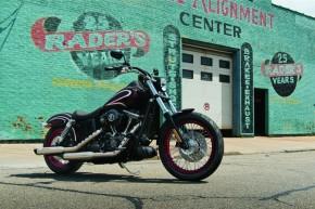 motorky-015-b