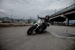 motorky-015-c