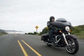 motorky-019-b