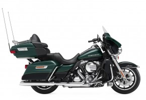 motorky-019-c