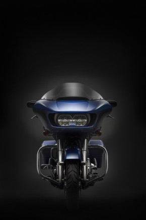 motorky-019-d
