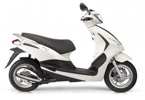 motorky-020-a