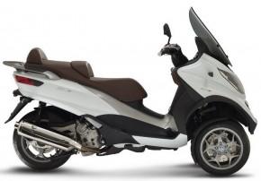 motorky-020-b