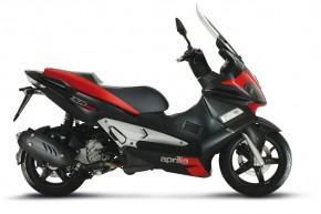 motorky-020-c