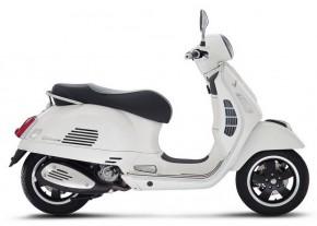 motorky-020-d