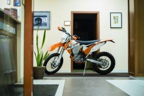 motorky-022-06