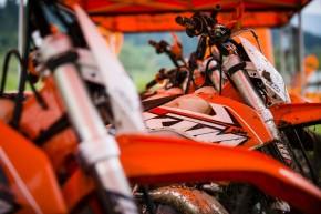motorky-022-10