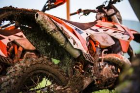 motorky-022-11
